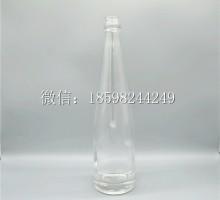饮料瓶-19