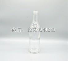饮料瓶-16