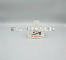 小酒瓶-39