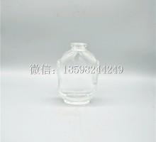小酒瓶-34